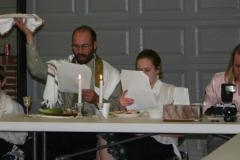 passover2007_01