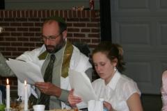 passover2007_02