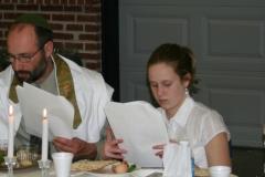 passover2007_03