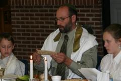 passover2007_05