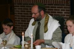 passover2007_08